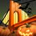 Bridge Constructor - Headup Games GmbH & Co KG