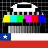 La Tele Chile para iPad
