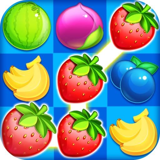 Juice Smasher World - Jam Adventure iOS App