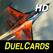 FighterJets HD