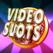 Casino Video Slots - Free Slots Games