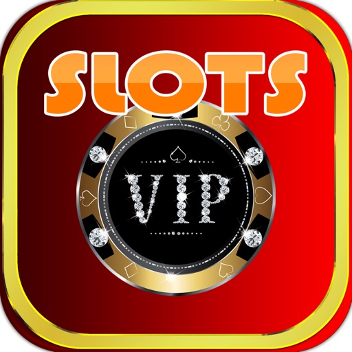 Jump Tiger Progressive Slots - Play las Vegas Game iOS App