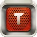 Tambura Radio - Tunein to Bollywood Desi Radio icon