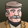 De Spion