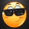 Family Emoji Stickers by Emoji World