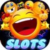 Emoji Slot Machines Royal 7s Win Free Vegas Casino