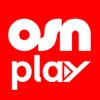 OSN Play