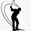 Cleveland Golf Wedge Analyzer powered by Swingbyte
