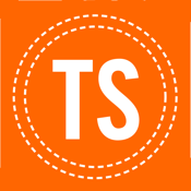 TRIPSTOP icon