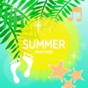 Summer Ringtone.s & Party Tunes – Best Mp3 Melodies With Sound Effect.s Free