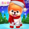 Boo - The World's Cutest Dog Game!