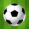 Resultados para Primeira Liga NOS EPL Futebol App