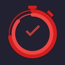 Prioto - Boost productivity short & long term
