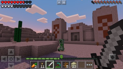 download Minecraft apps 0