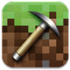 block IDS & toolbox for minecraft PE