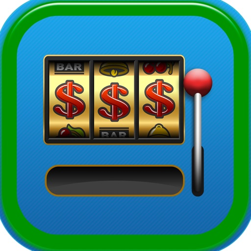 Best slot machine app apple