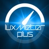 LuxMeterPlus