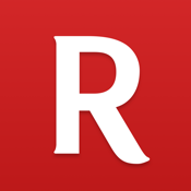 Real Estate by Redfin – Search Homes, Condos & Town Houses For Sale icon