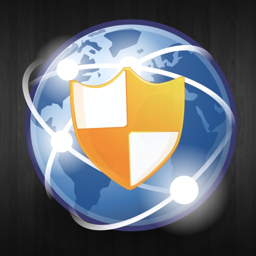 Global VPN - With Free Subscription App Ranking & Review
