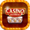 777 Casino Mother Slots Word - Free Casino Slots Machines