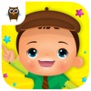 Sweet Little Jacob Playschool