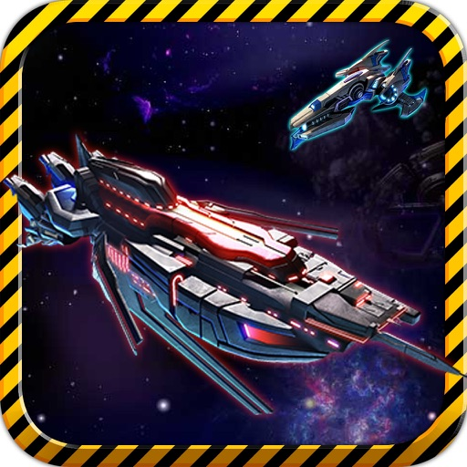 World of Warplanes ! iOS App