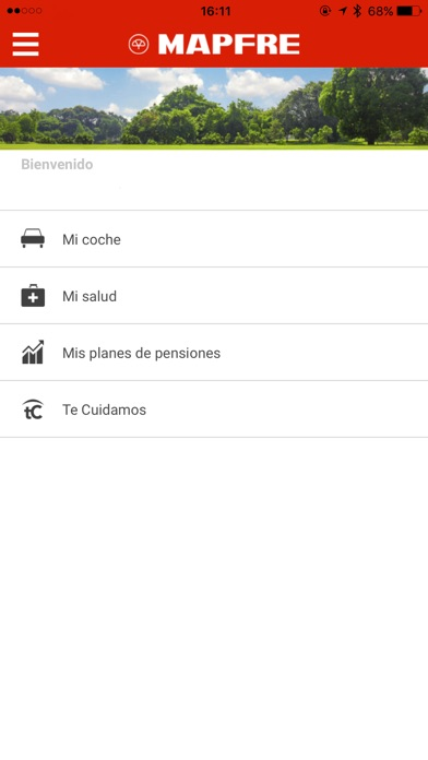 download MAPFRE apps 4