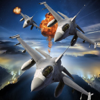 Aircraft Combat Race Extended - Amazing Speed In The Clouds Wiki