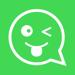 WhatsPrank Pro - Créer de faux chats pour WhatsApp