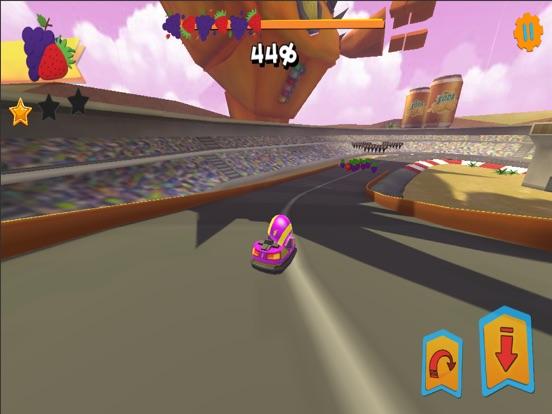 http://is4.mzstatic.com/image/thumb/Purple62/v4/48/c5/30/48c530ab-f4de-c89b-a9cc-cb7dd10e49e3/source/552x414bb.jpg