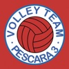 Volley Team Pescara3