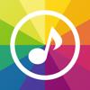 無制限で聴き放題の音楽アプリ!MUSIC FM(ミュージックエフエム) for YouTube - YOU KIKAKU, K.K.