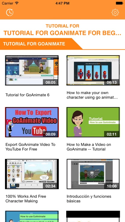 Begin With GoAnimate Edition for Beginners by Nga Le