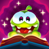 Cut the Rope: Magic GOLD