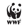 WWF-Australia Annual & Sustainability Report 2013