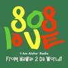 I Love 808 Radio