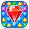 Jewel Legend HD - Jewel Quest Games