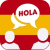 Sprechen Sie Spanisch - mit Videos & Spiele