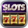 A Wizard Casino Royale Fortune Slots Game