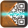QR Kit Pro:Best Free app for Scan Solution