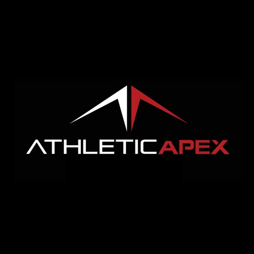 Athletic Apex