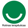 Rotinas terapêuticas A.C. Camargo Cancer Center