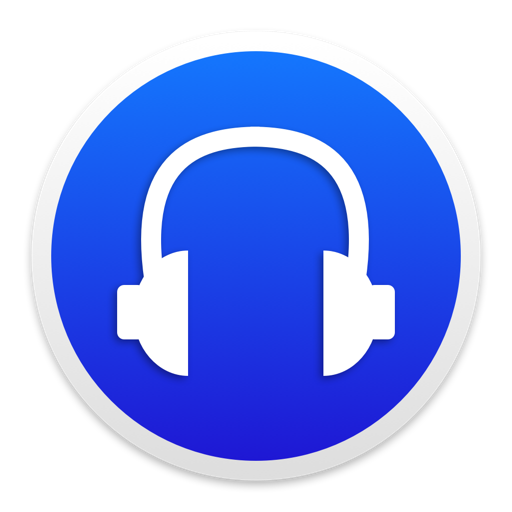 Sound Output Pro - Headphones Or Speakers
