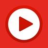 redtube.com iOS App