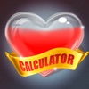 Love Calculator – Are U Compatible With Your Lover