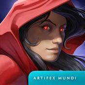 Demon Hunter: Chronicles from Beyond (Full)
