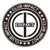 大阪心斎橋ミナミのホストクラブ IMPACT