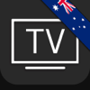 TV-Guide Australia • TV-Listings AU