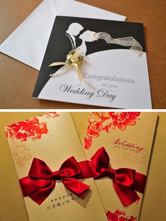 Wedding Card Designs Cool Invitation Cards Ideas on the App Store – Invitations Cards Designs