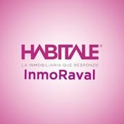 Inmobiliaria Habitale Inmoraval